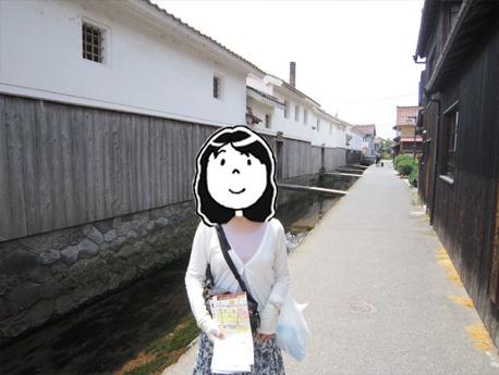 39shirakabe_a.jpg